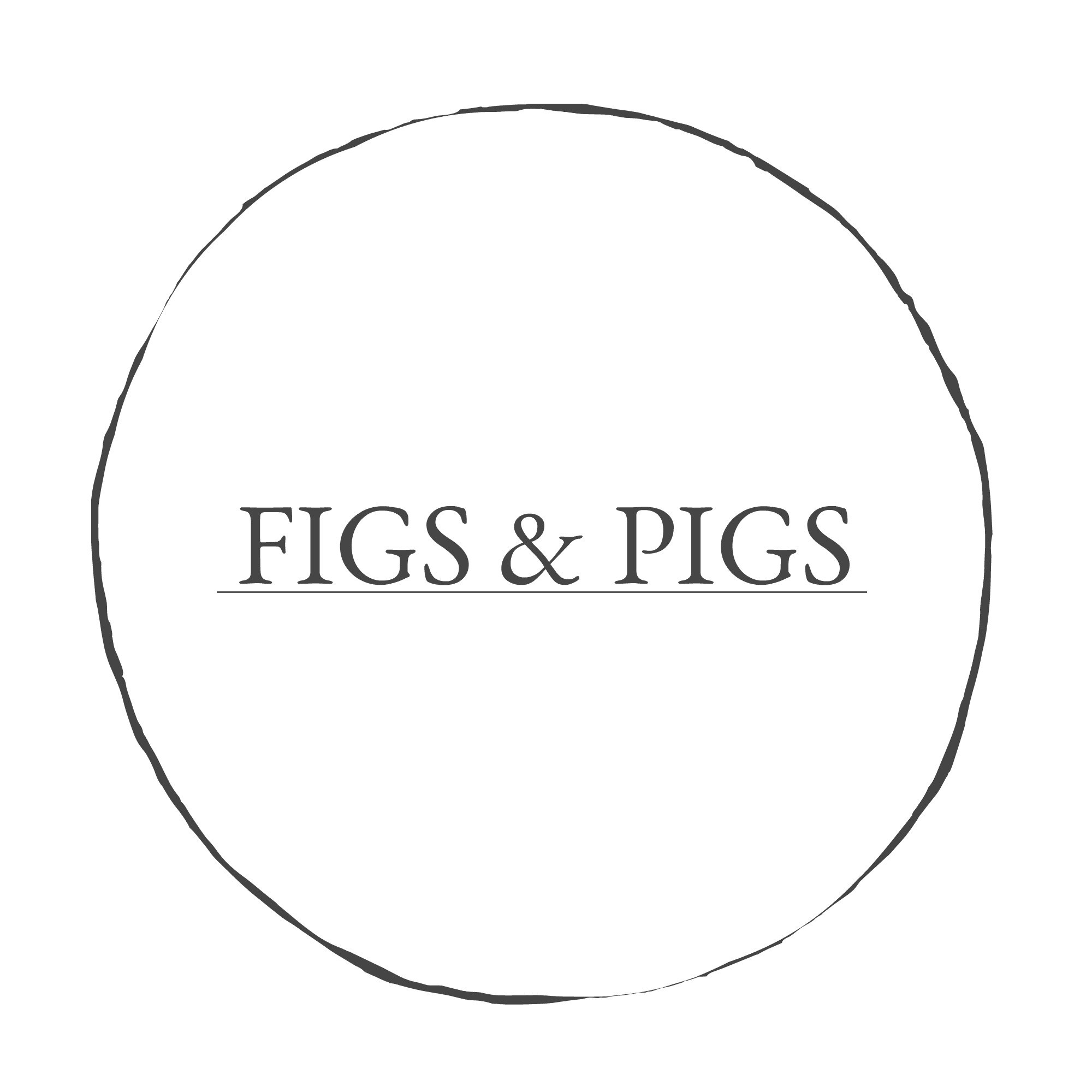 Figs & Pigs